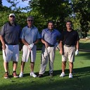 4th Annual SCC Golf Outing photo album thumbnail 6